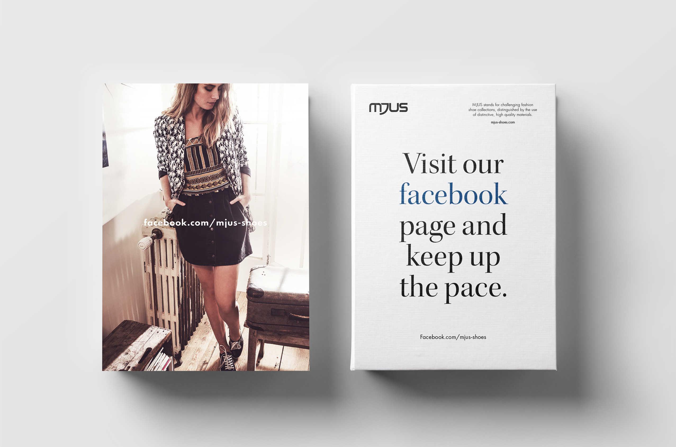 content_marketing_mjus_shoes_dutchgiraffe_04