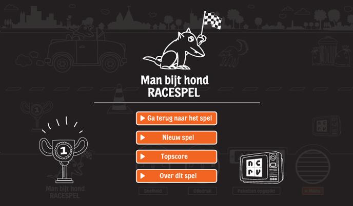 online-game-man-bij-hond-01