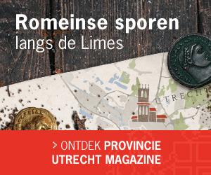 provincie-utrecht-magazine-02-by-dutchgiraffe
