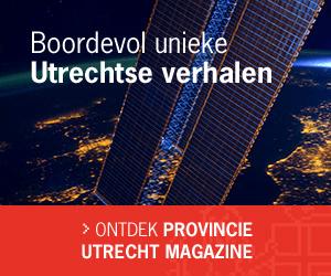 provincie-utrecht-magazine-04-by-dutchgiraffe