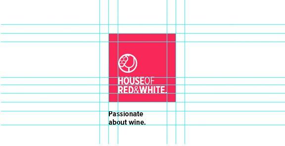 logo_houseofredandwhite