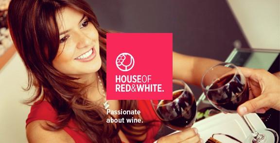 logo_houseofredandwhite2