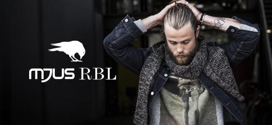 Mjus RBL - De krachtige online merkbeleving van Mjus RBL