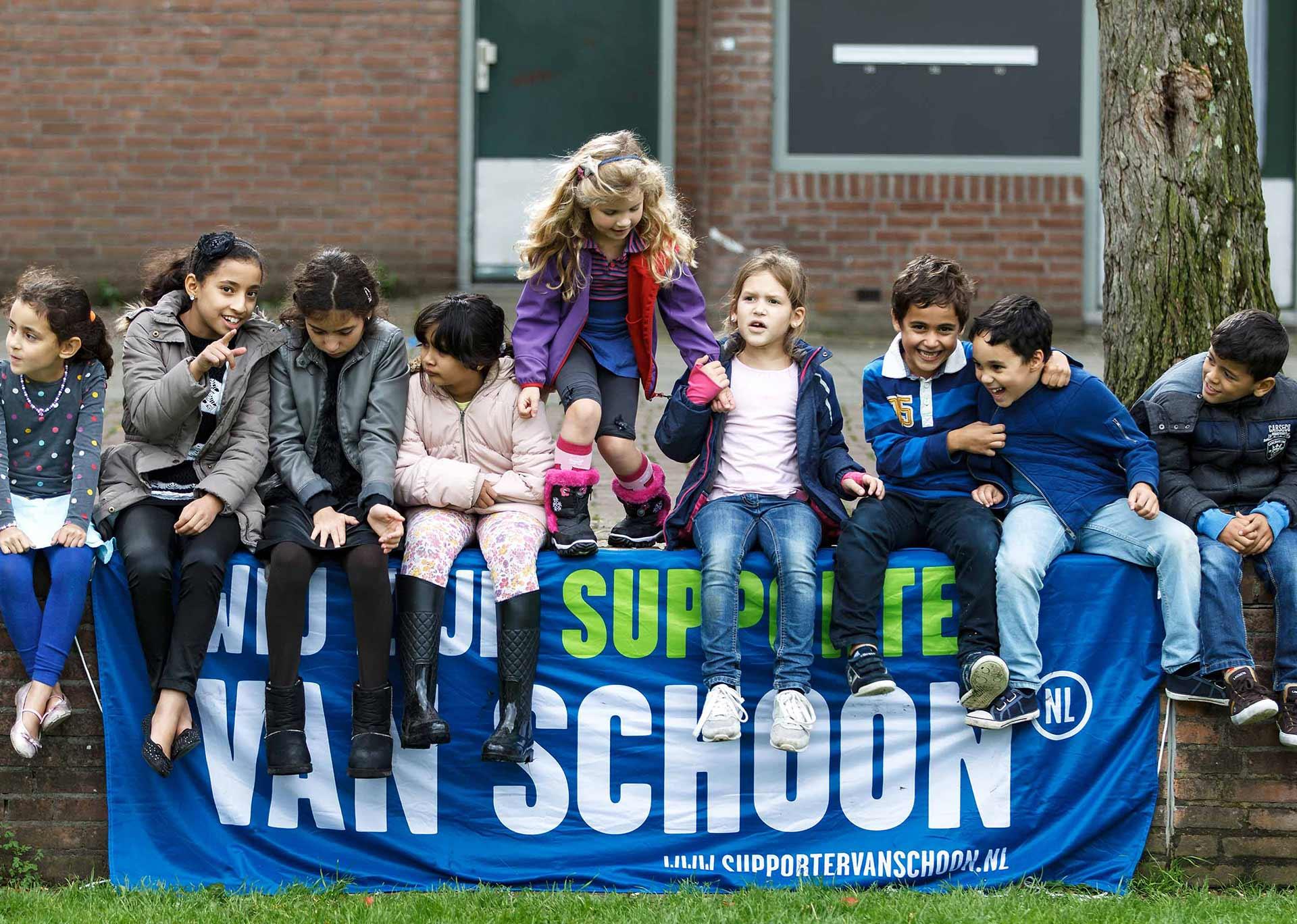 onlinemagazine_Nederland_Schoon_DutchGiraffe_03