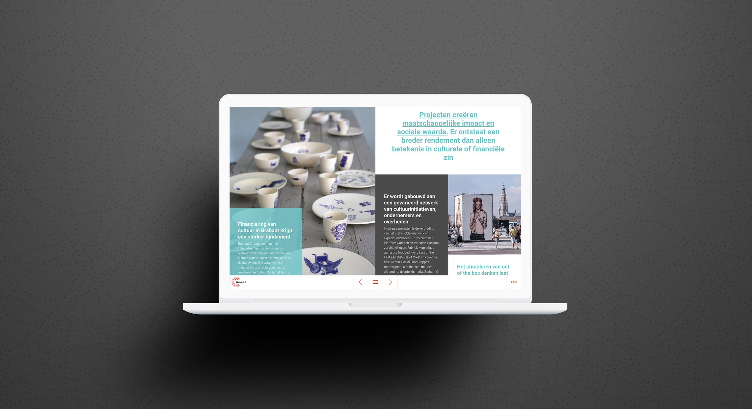 Responsive-online-magazine-jaarverslag-brabantc-digitaal-jaarverslag-dutchgiraffe-2016-03