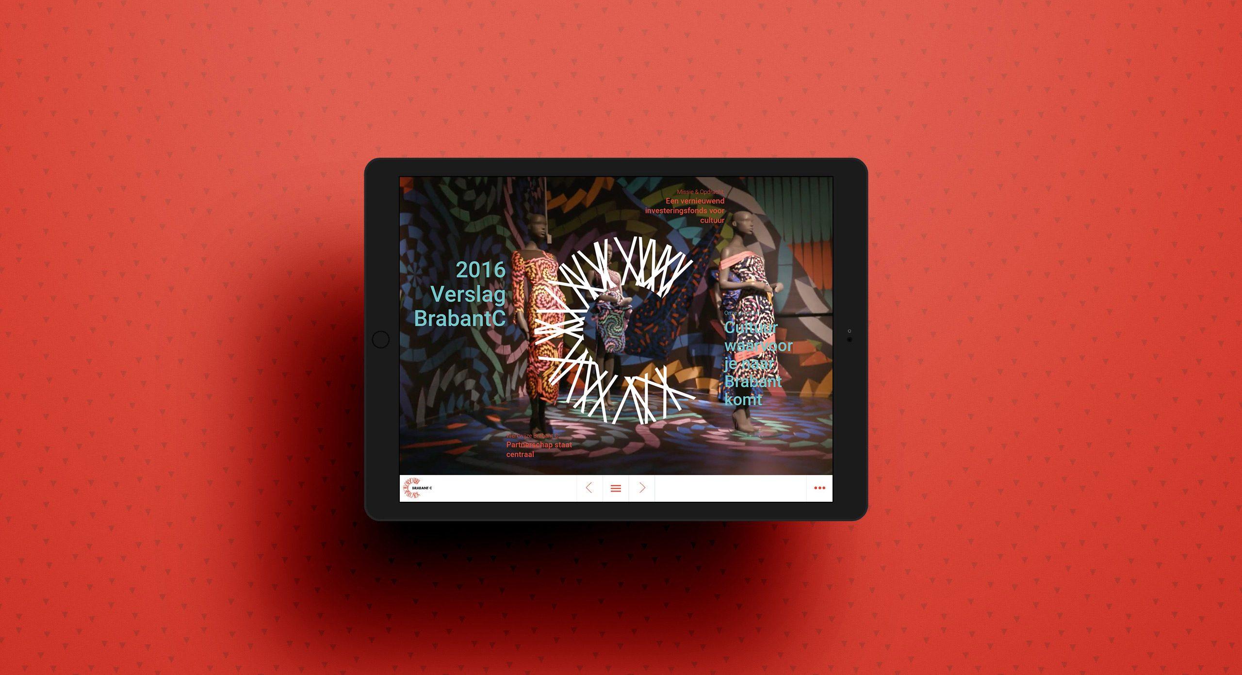 Responsive-online-magazine-jaarverslag-brabantc-digitaal-jaarverslag-dutchgiraffe2016–02