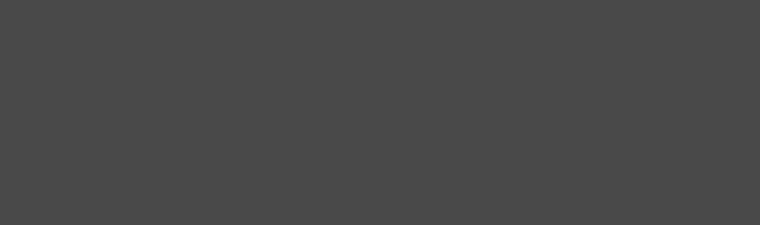 responsive-online-magazine-jaarverslag-brabantc-digitaal-jaarverslag-dutchgiraffe-11