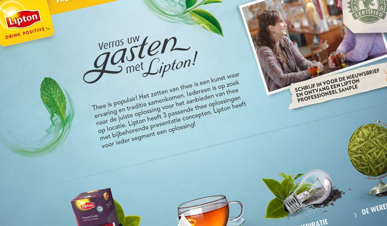 lipton_2derde_visual-760x445_2