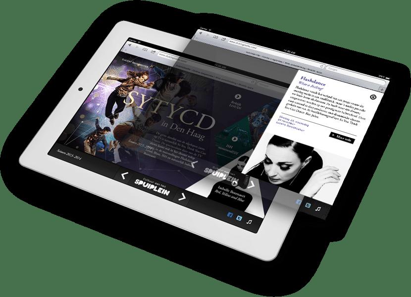 lucent_danstheater_spuiplein_online_magazine_ipad