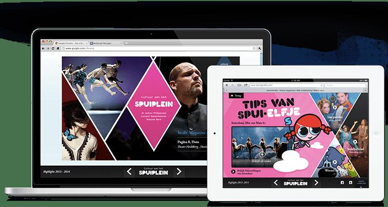 lucent_danstheater_spuiplein_online_magazine_ipad_desktop