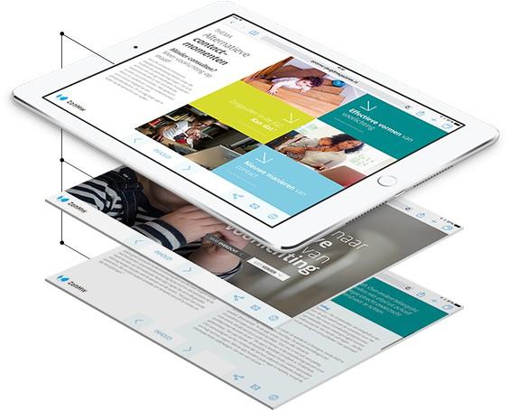 zonmw-wp-magazines-inhoud-small