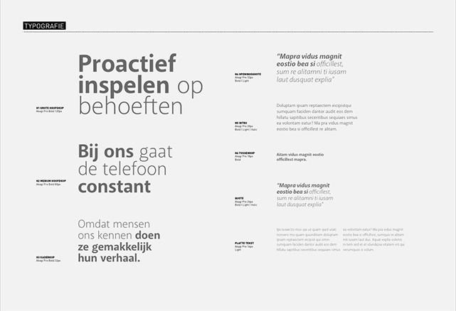zonmw-wp-magazines-typografie