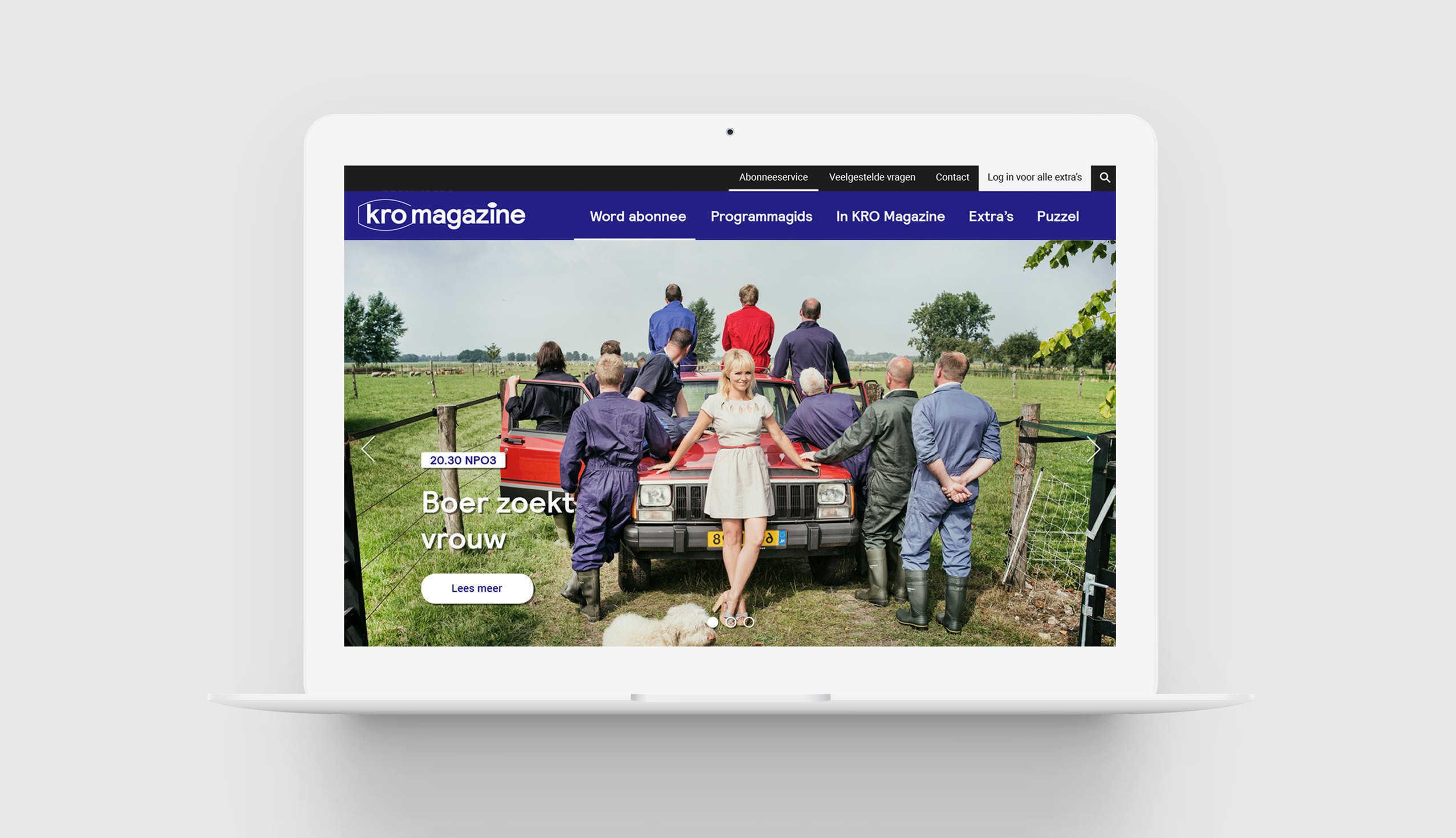 programmagidsen_bindinc_dutchgiraffe_02
