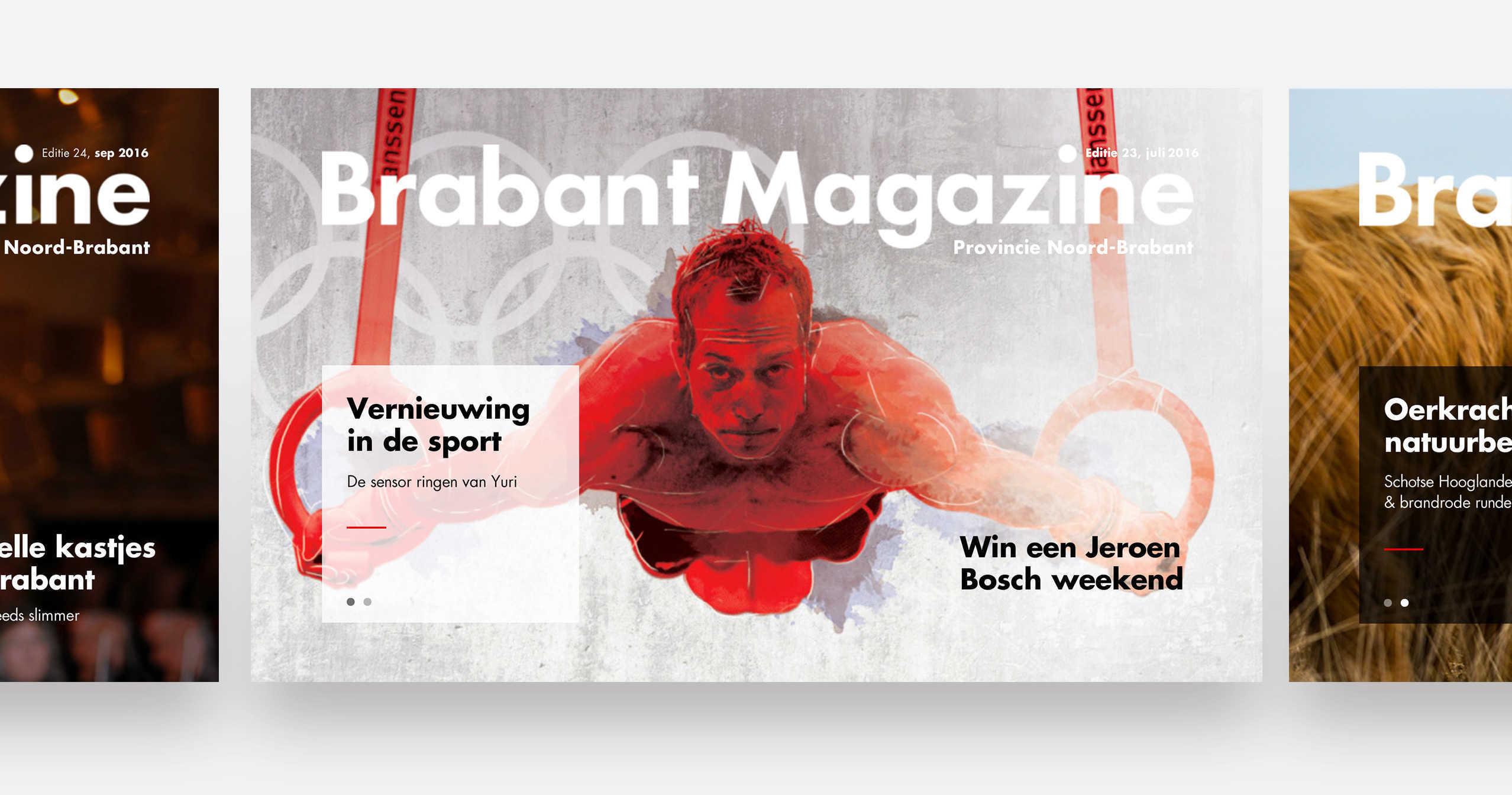 brabantmagazine_06