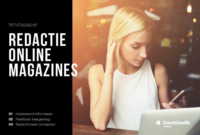 DutchGiraffe Academy whitepaper redactie online magazines_Pagina_1