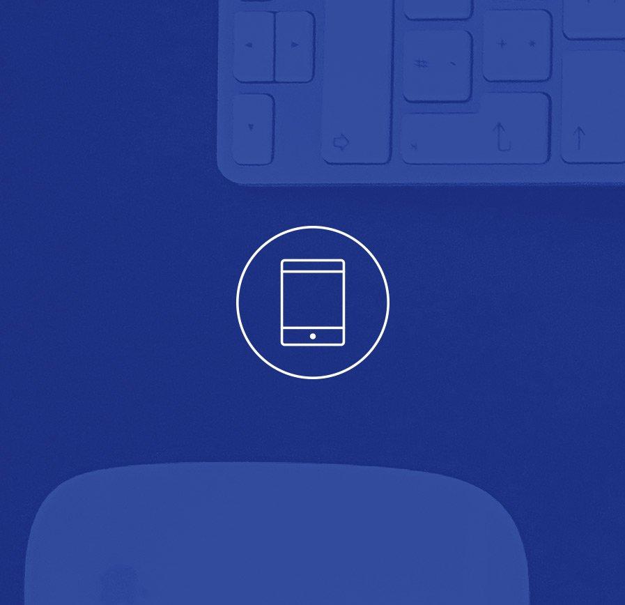 MasterClass Online Magazines – Dutchgiraffe | Digital Creatives