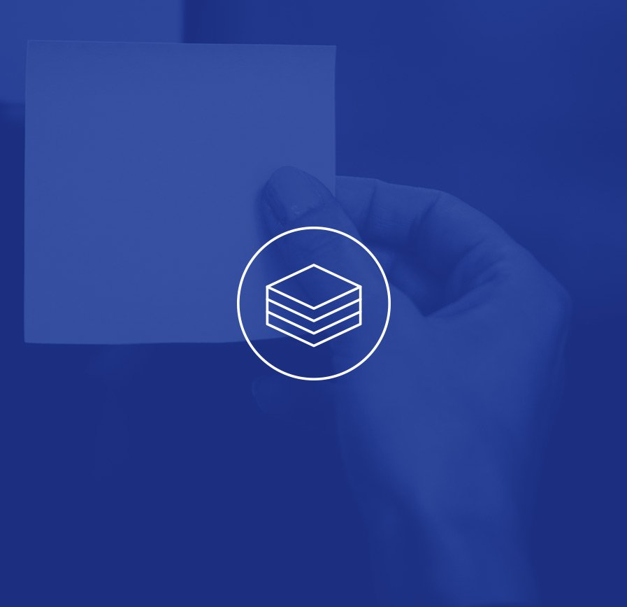 Workshop Introductie Agile & Scrum – Dutchgiraffe | Digital Creatives