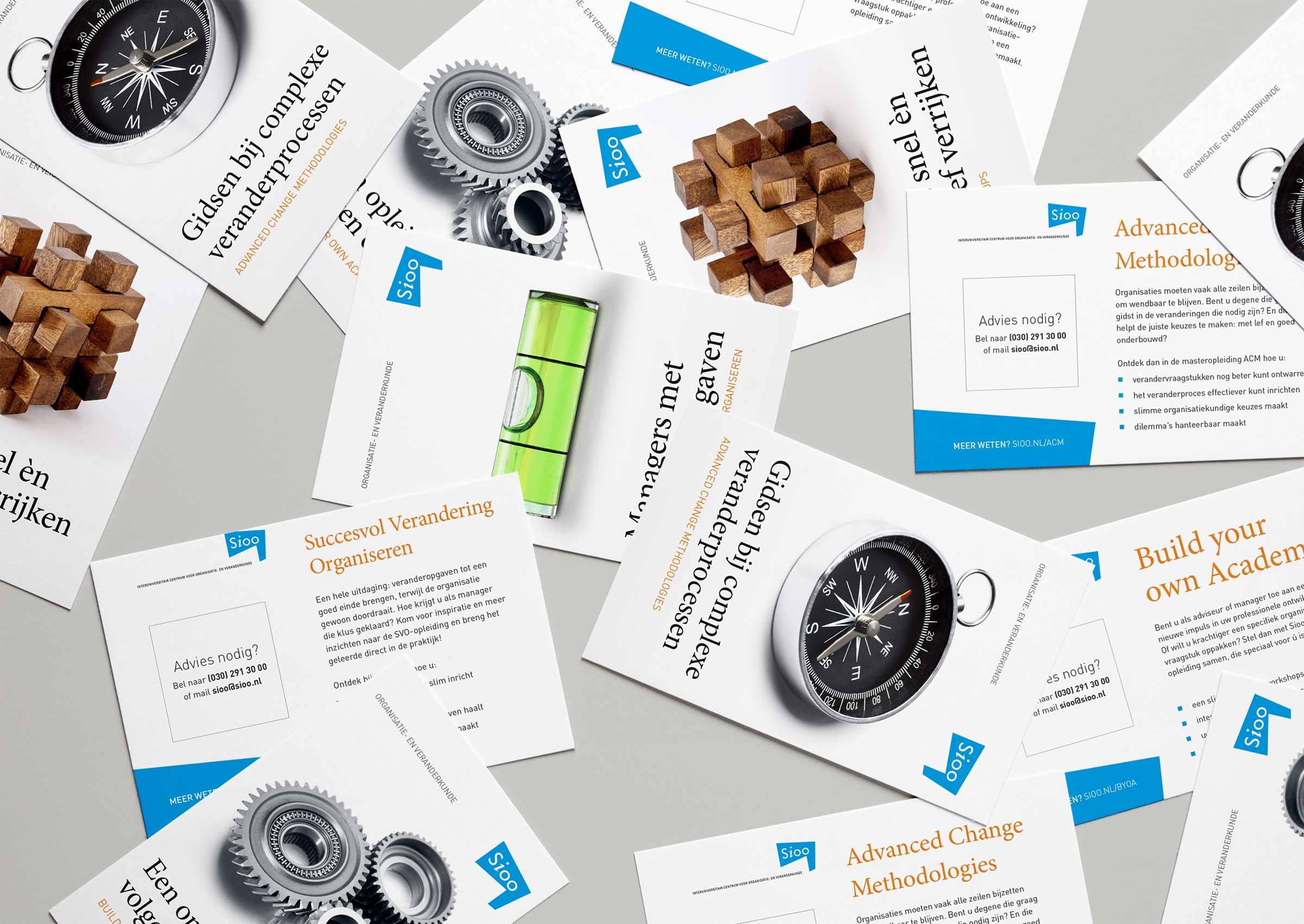 onlinemagazine_dutchgiraffe_sioo_cards