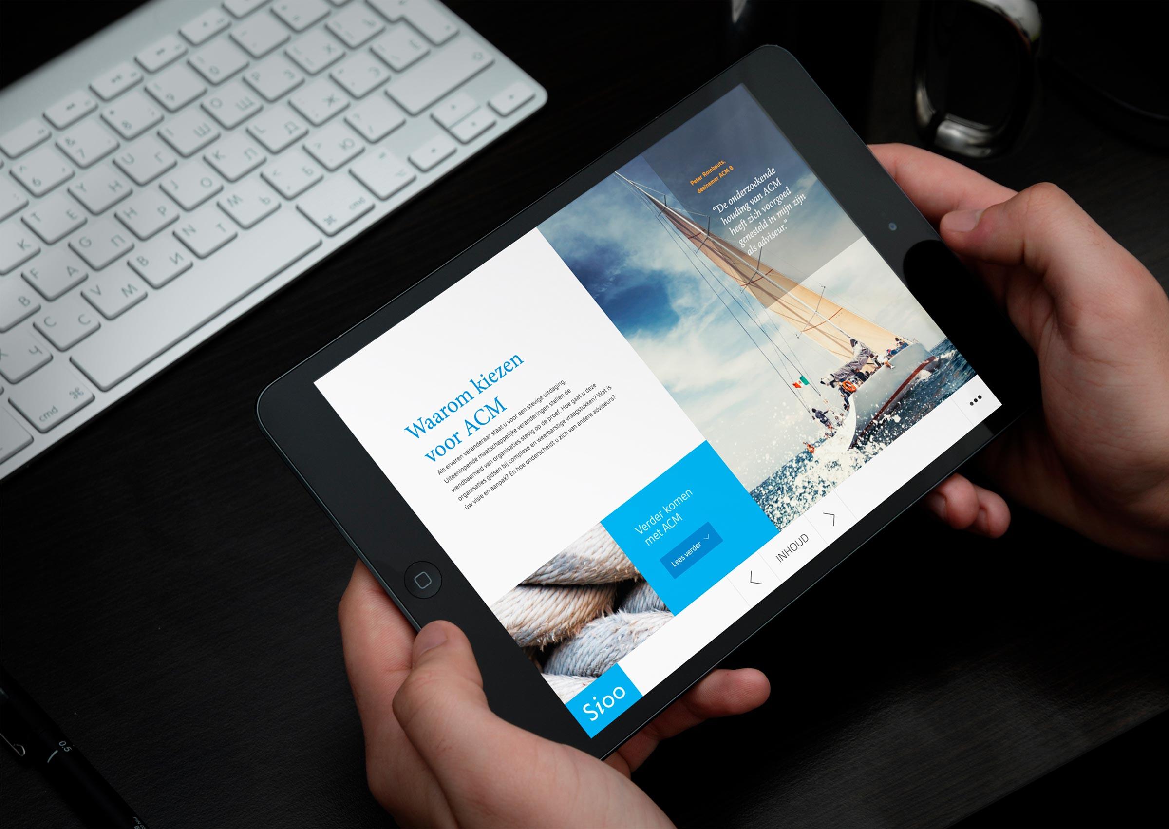 onlinemagazine_dutchgiraffe_sioo_device