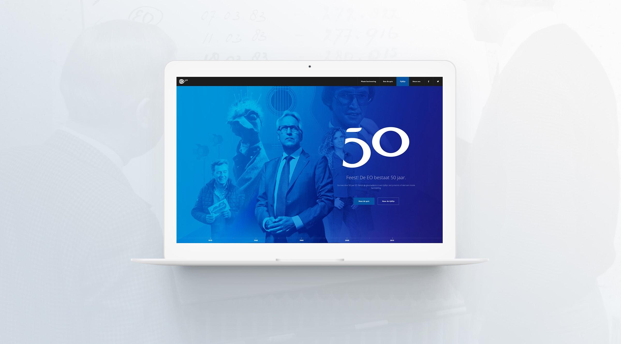 EO-50jaar-tijdlijn-01