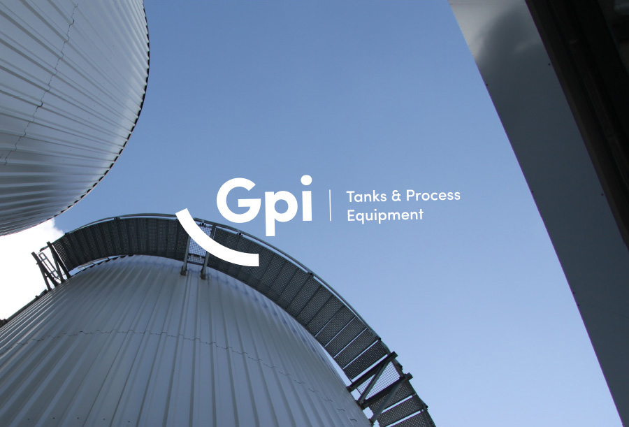 visual-banner-gpi-procestanks-dutchgiraffe-5
