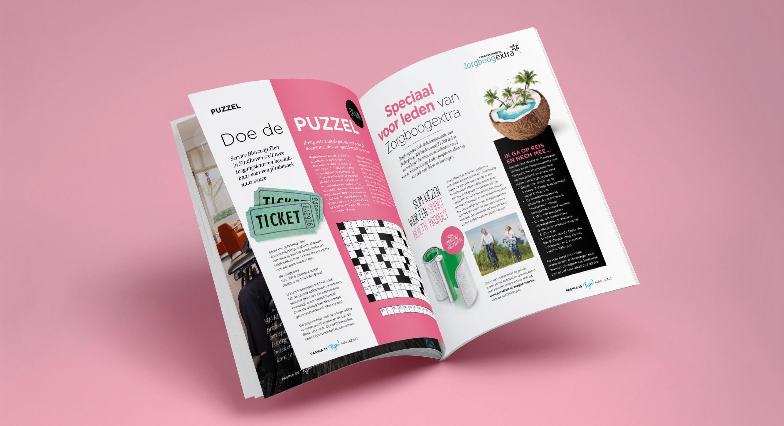 Print-magazine-relatiemagazine-Zorgboog-edities-dutchgiraffe-2017-binnenwerk-1