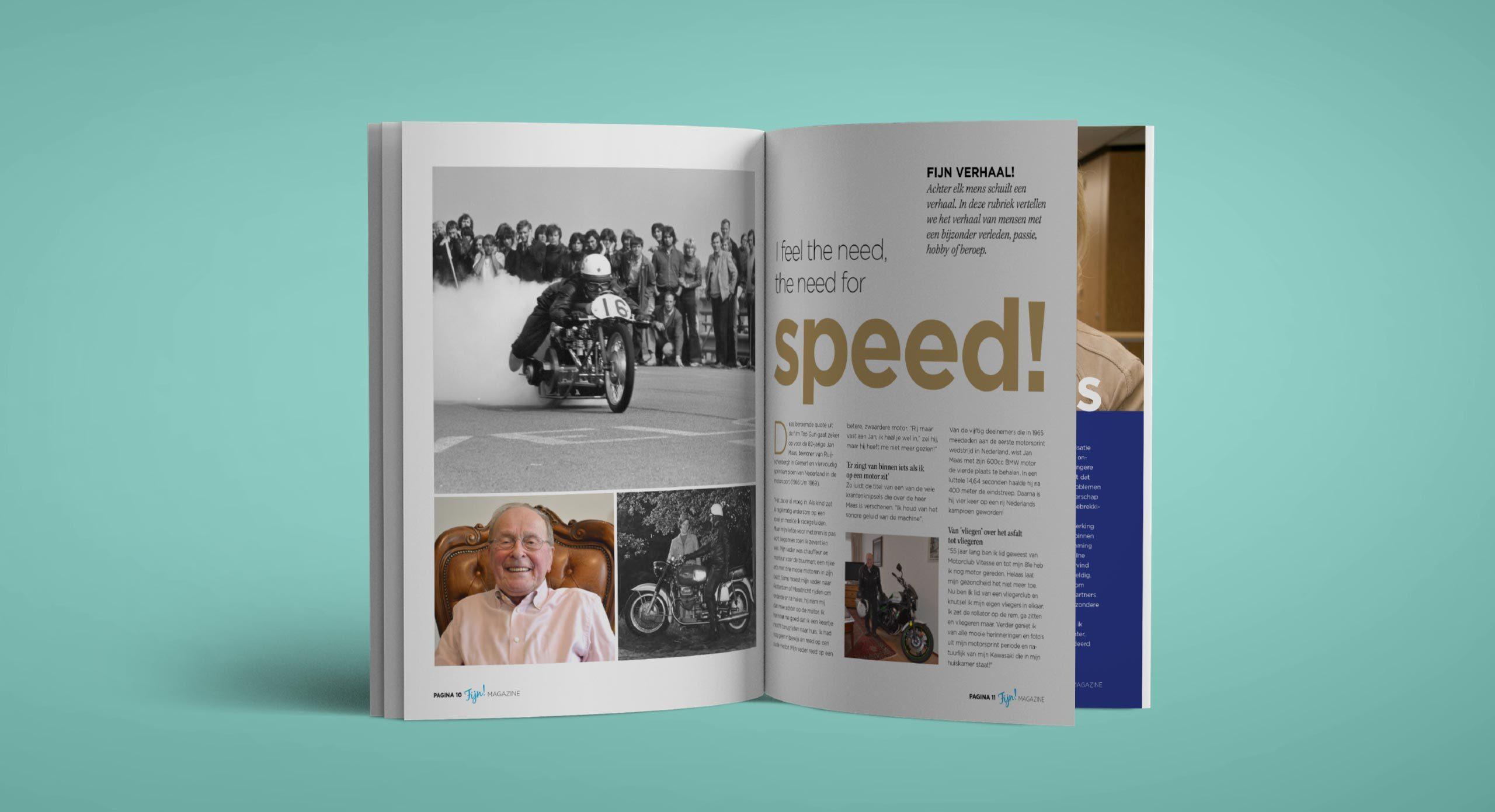 Print-magazine-relatiemagazine-Zorgboog-edities-dutchgiraffe-2017-binnenwerk-2