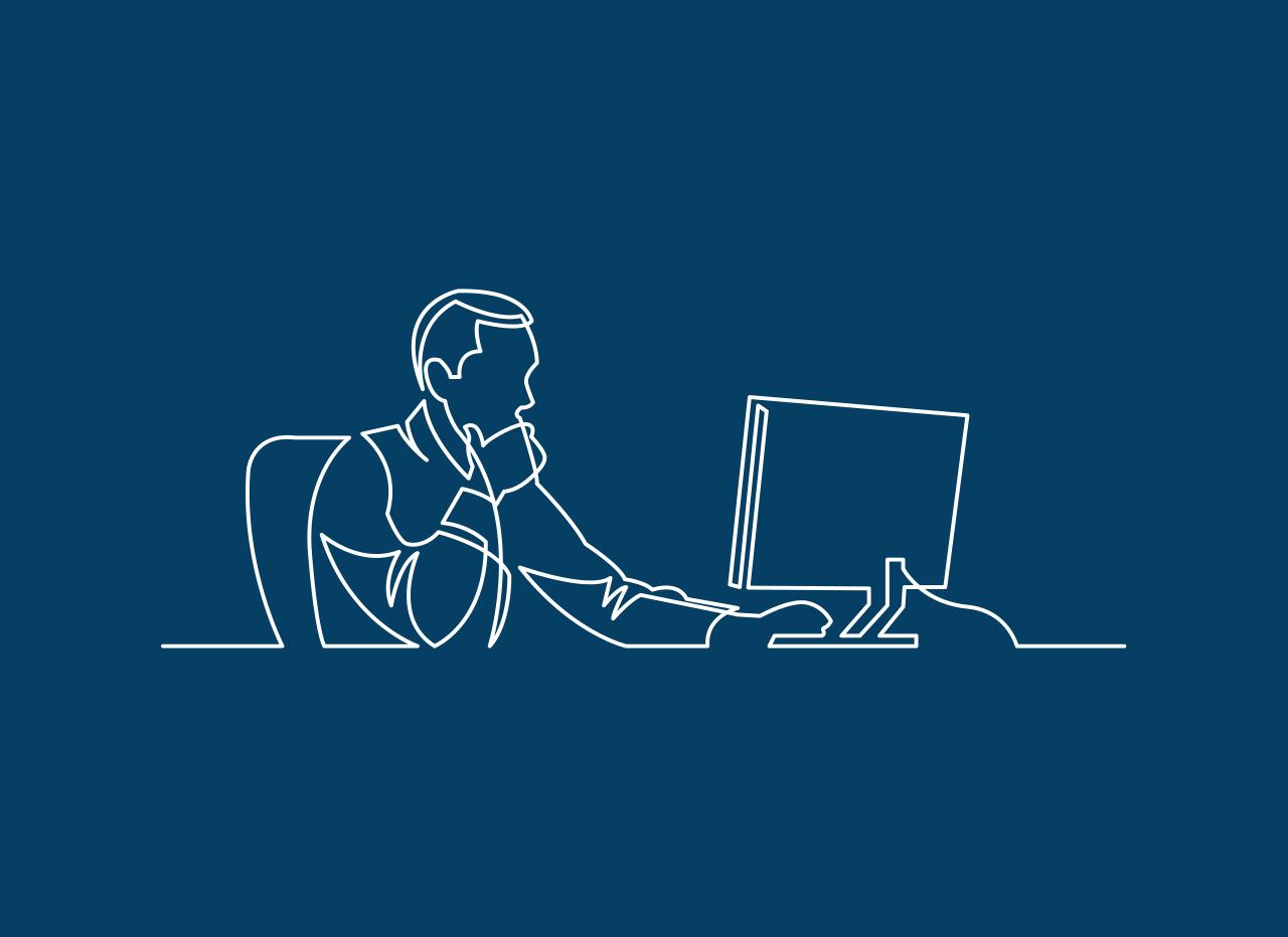 Responsive-online-magazine-alumni-houthoff-buruma-digitaal-dutchgiraffe-2017-illustratie-1