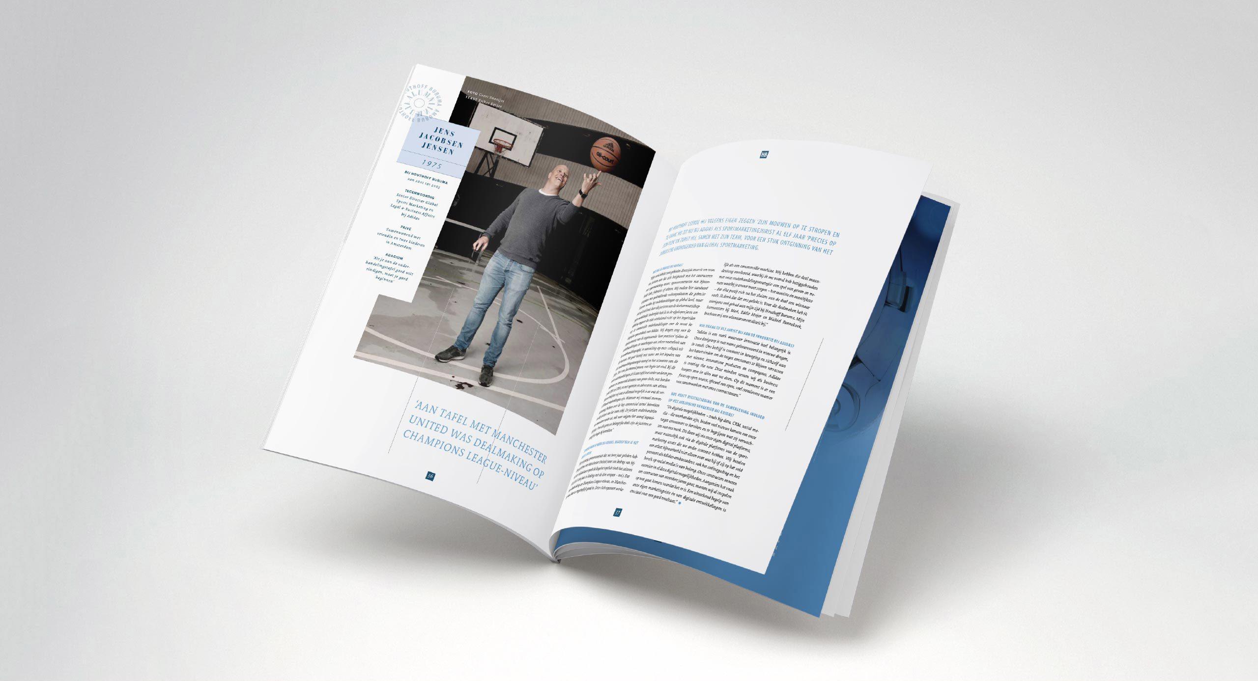 Responsive-online-magazine-alumni-houthoff-buruma-digitaal-dutchgiraffe-2017-print