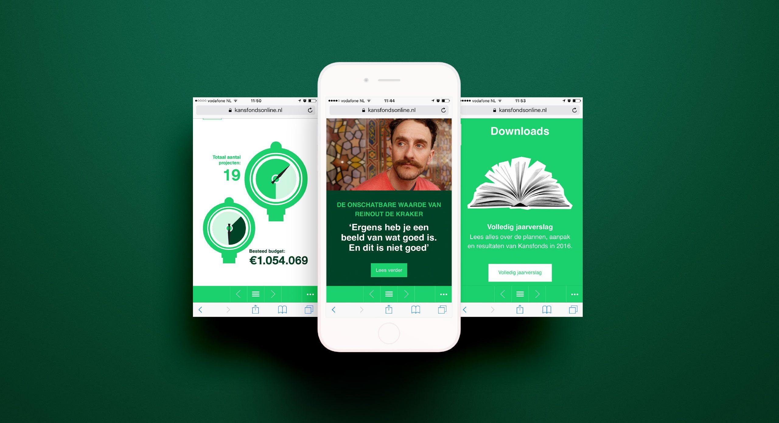 Responsive-online-magazine-jaarverslag-kansfonds-digitaal-jaarverslag-dutchgiraffe-02