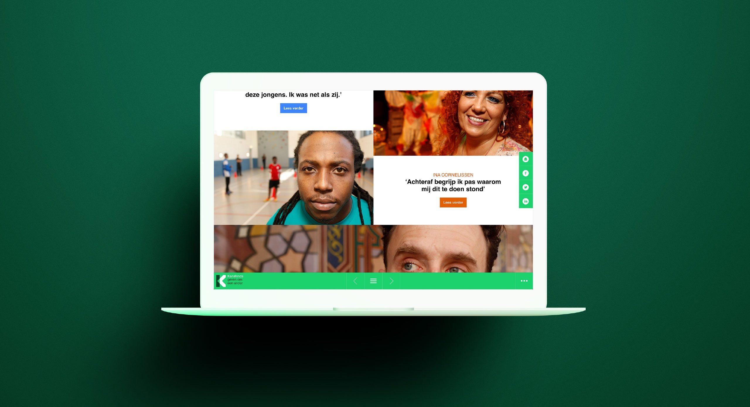 Responsive-online-magazine-jaarverslag-kansfonds-digitaal-jaarverslag-dutchgiraffe-03