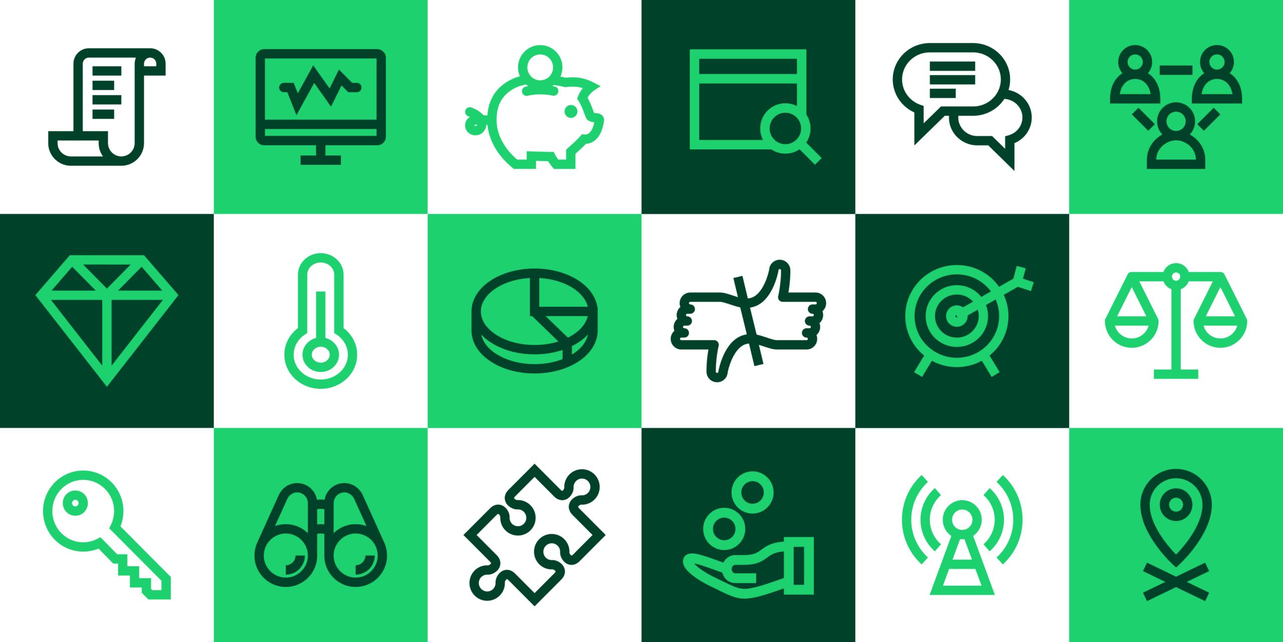 Responsive-online-magazine-jaarverslag-kansfonds-digitaal-jaarverslag-dutchgiraffe-iconen