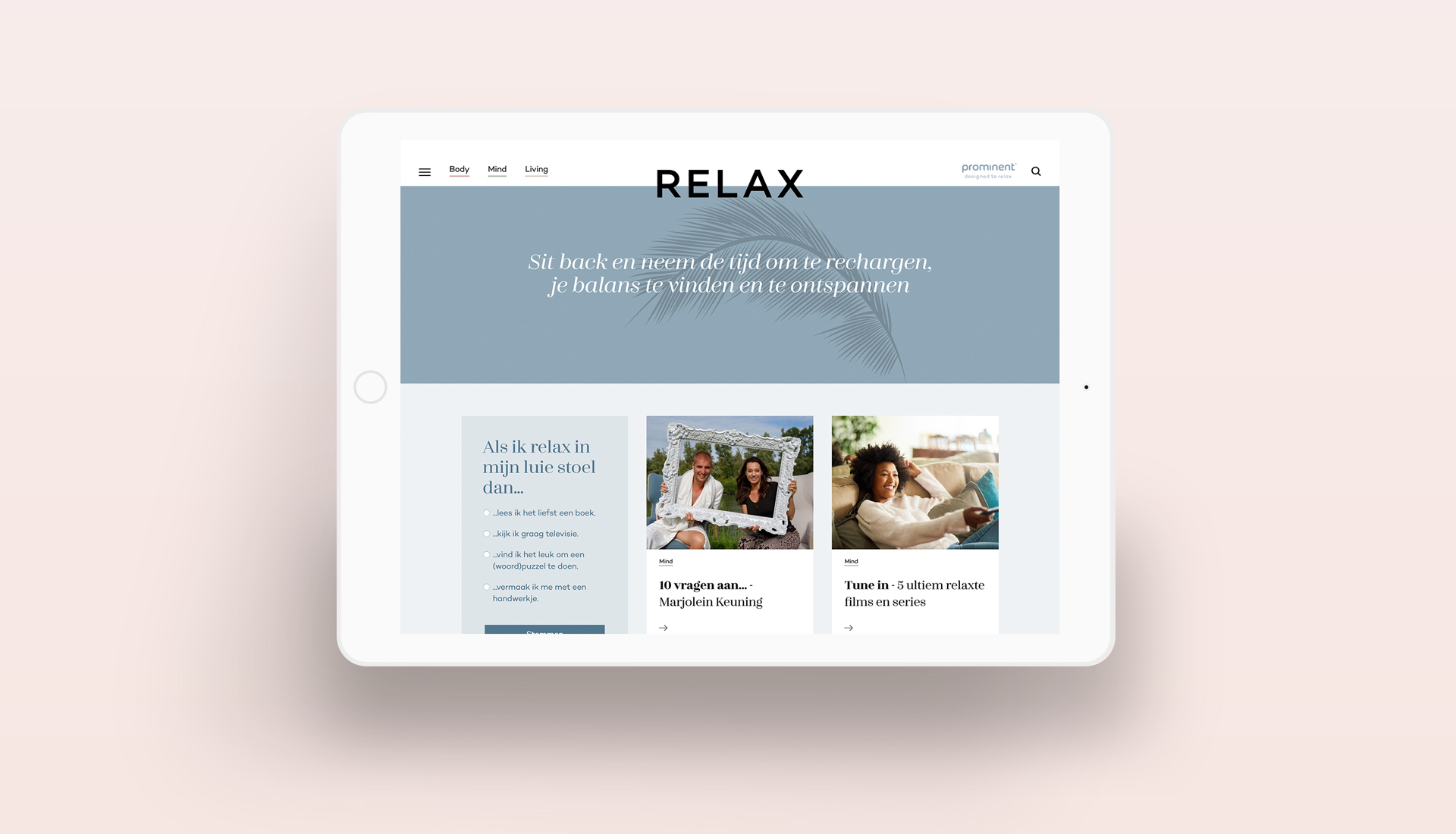Website_Relax_opening_01