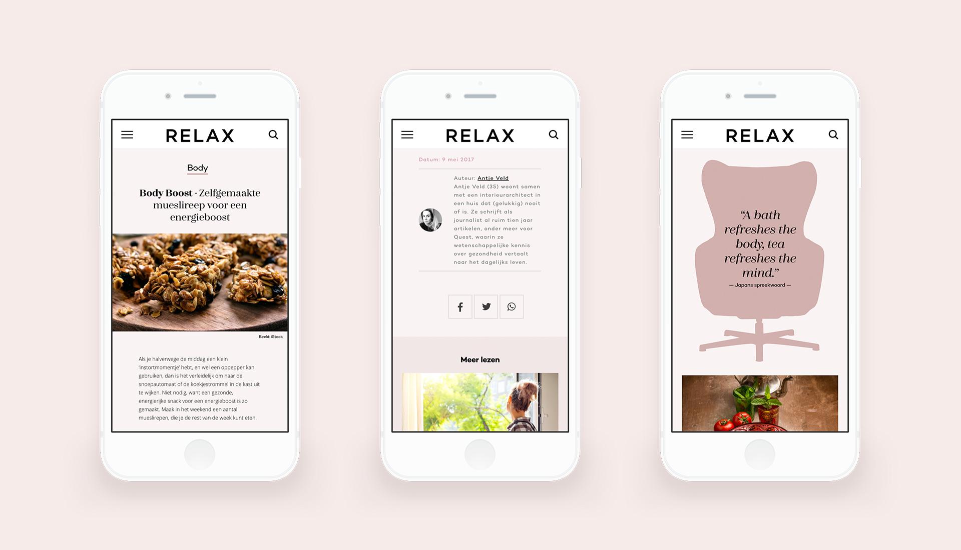 Website_Relax_opening_02