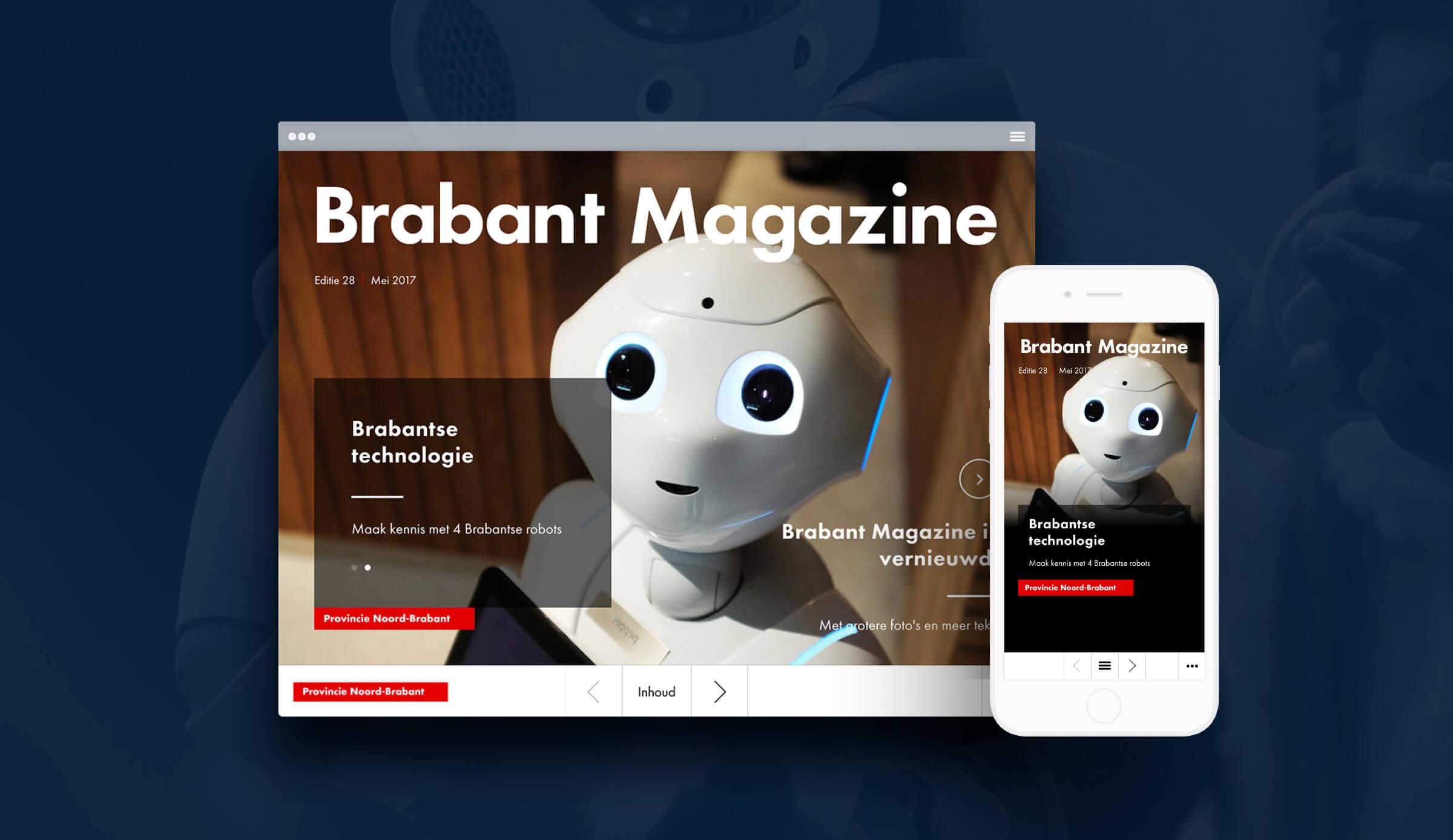 brabant_magazine_case_01_eerstebeeld-ok