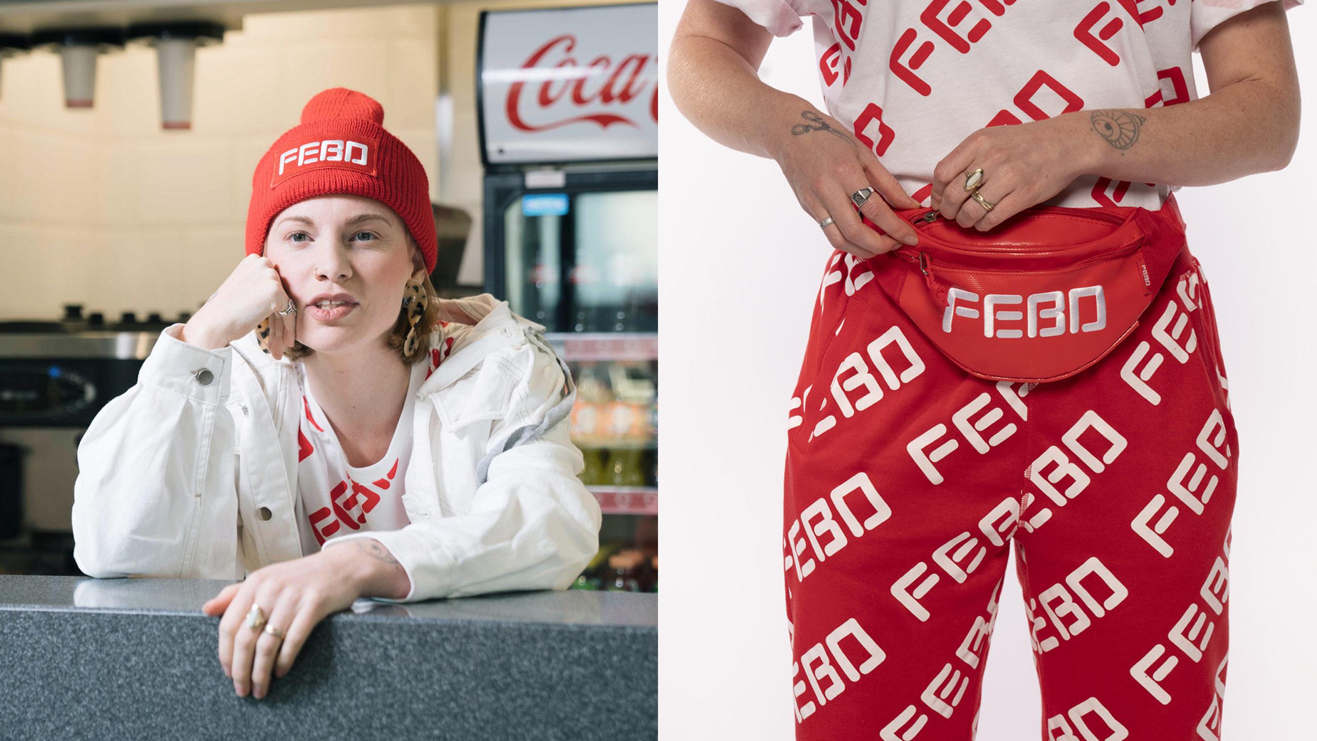 Case-febo-merchandise-webshop-dutchgiraffe-producten02