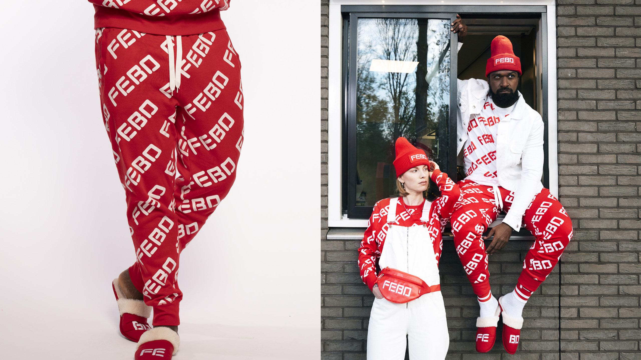 Case-febo-merchandise-webshop-dutchgiraffe-producten03