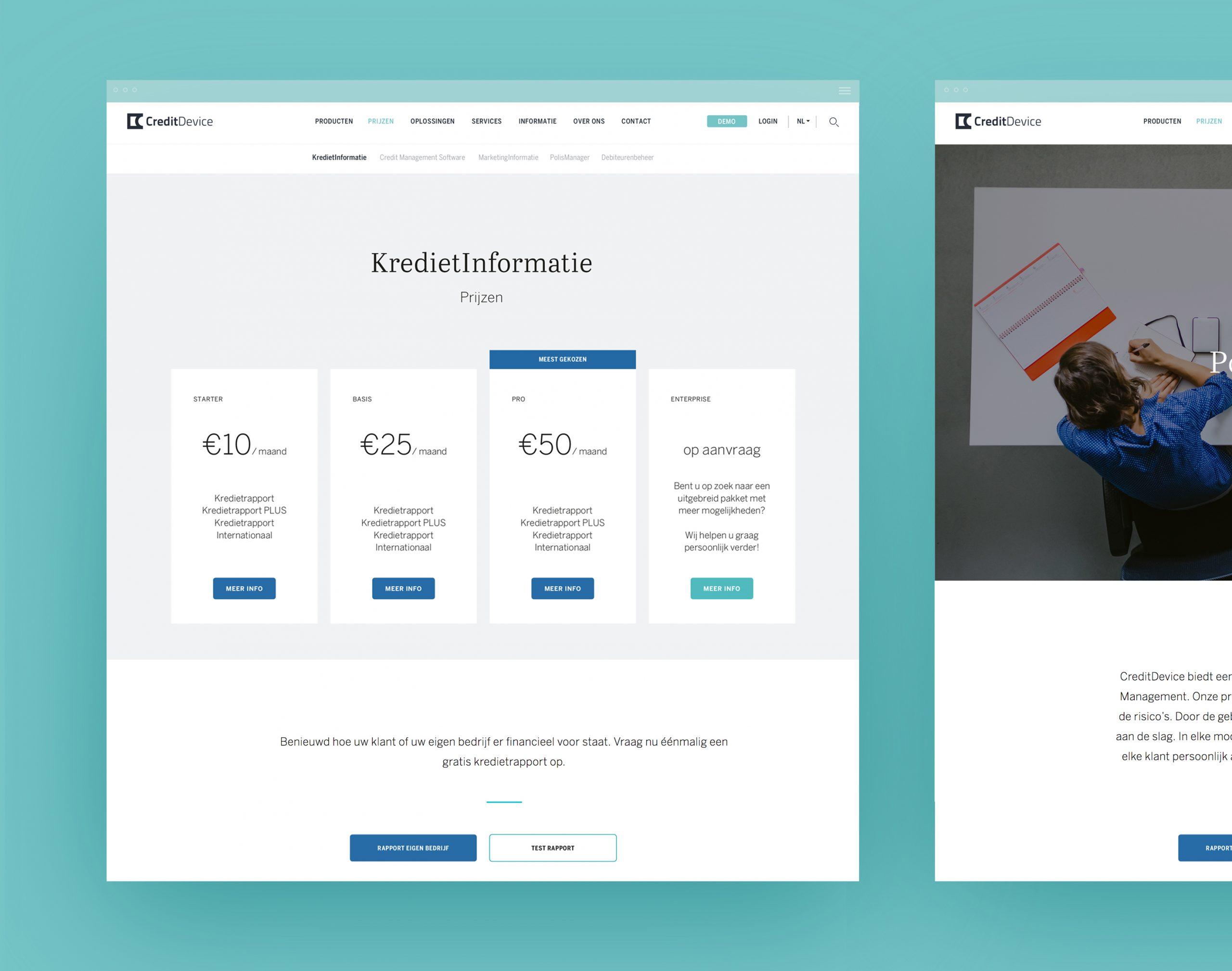 DutchGiraffe_DigitalCreatives_creditdevices_06
