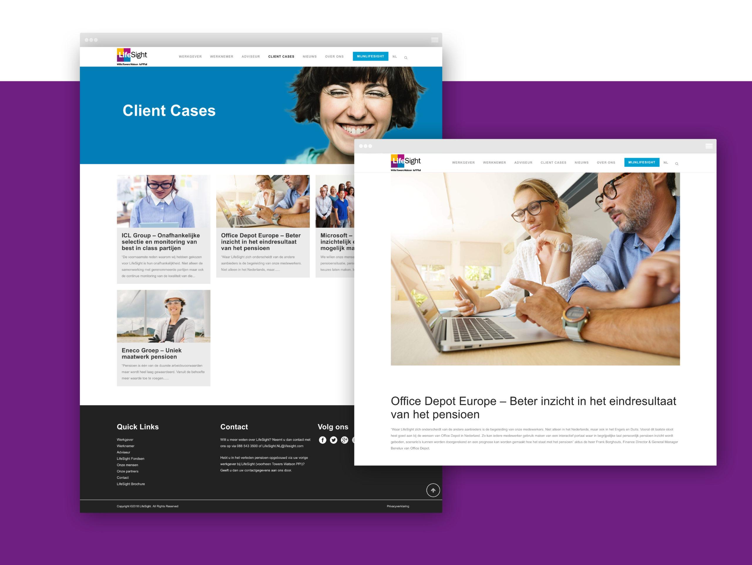 clientcase-portfolio