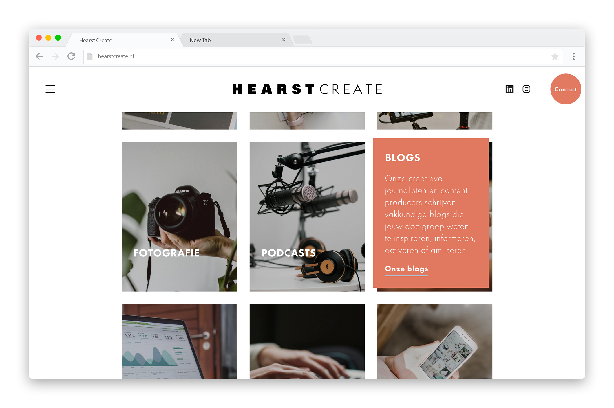 HearstCreate_mockup_1