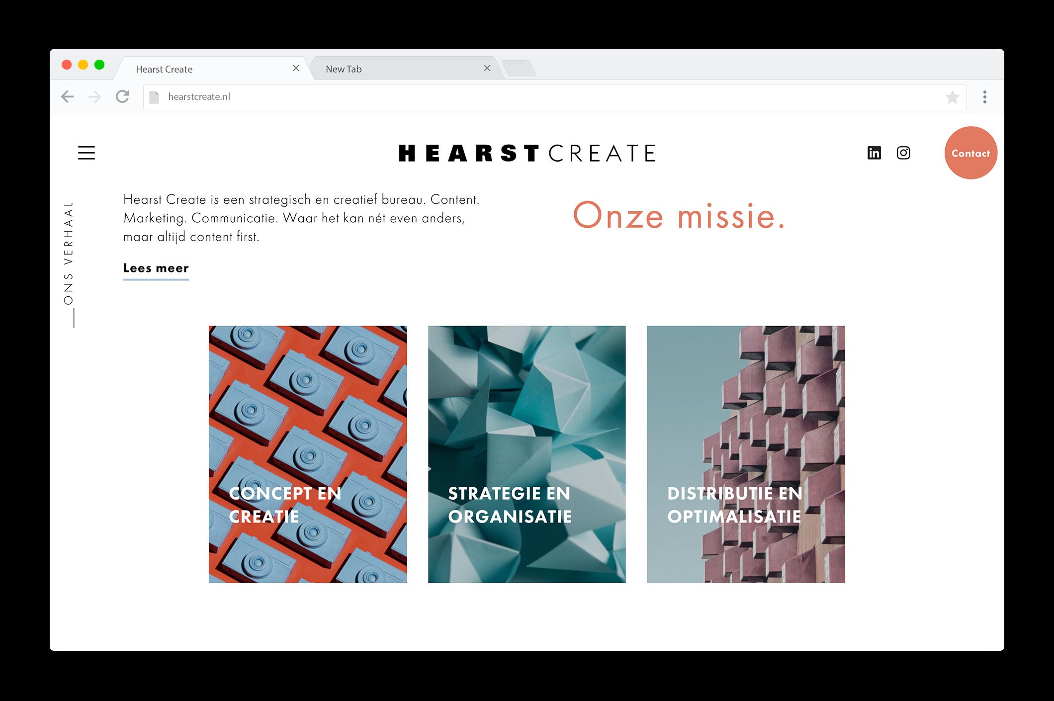 HearstCreate_mockup_2