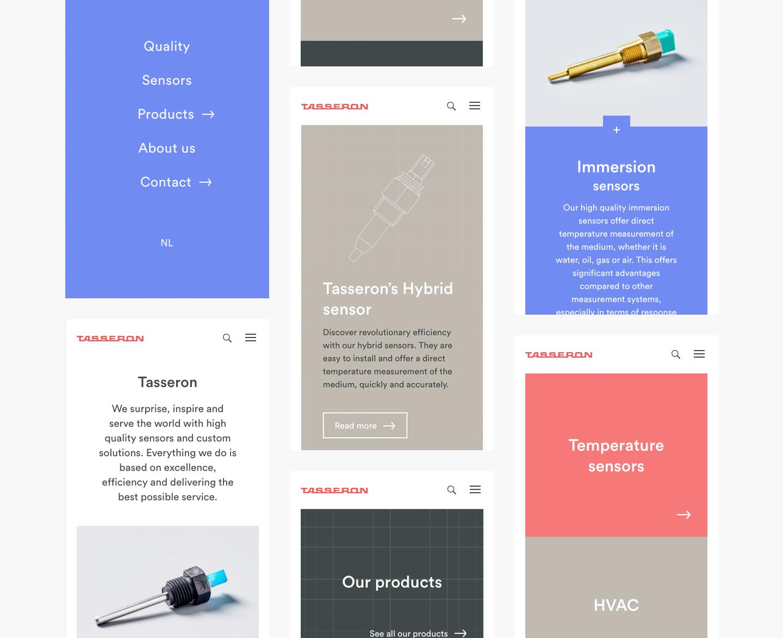 Tasseron-Mobile-visuals