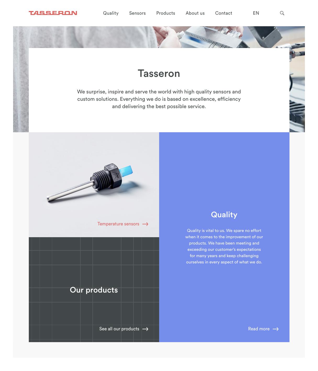 Tasseron-desktop-2