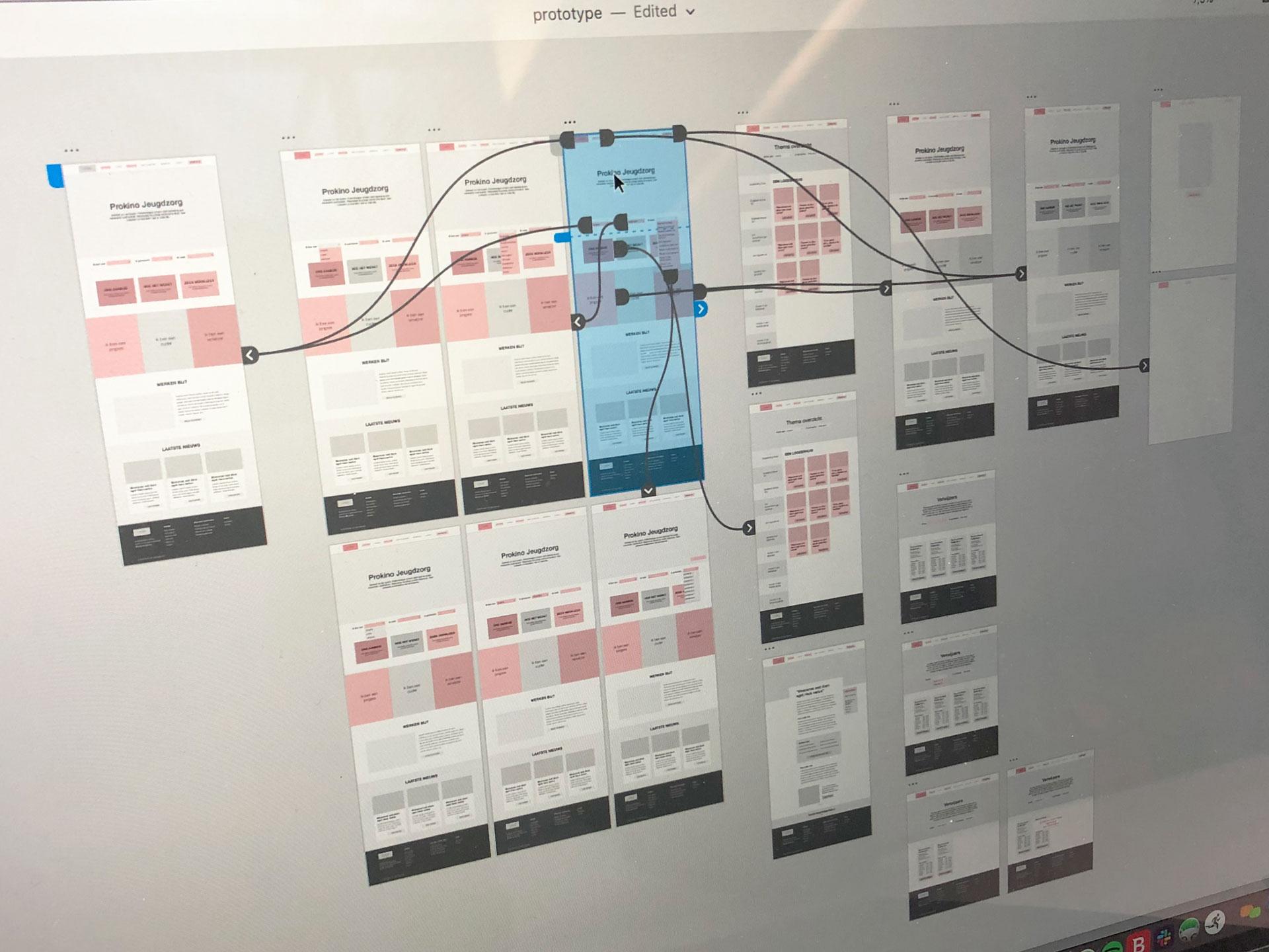 designsprint-donderdag-prototype-01-dutchgiraffe