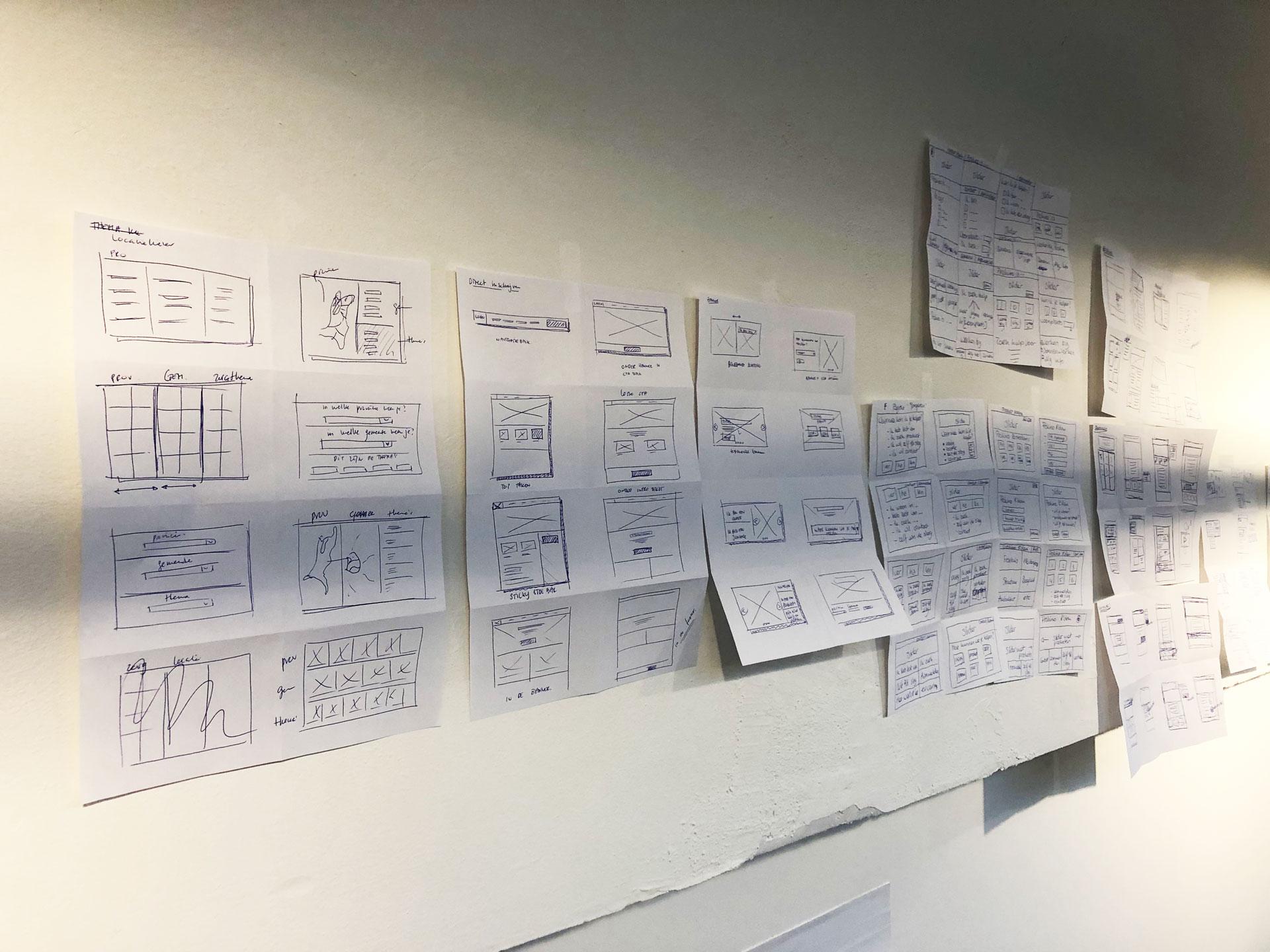 designsprint-woensdag-dutchgiraffe