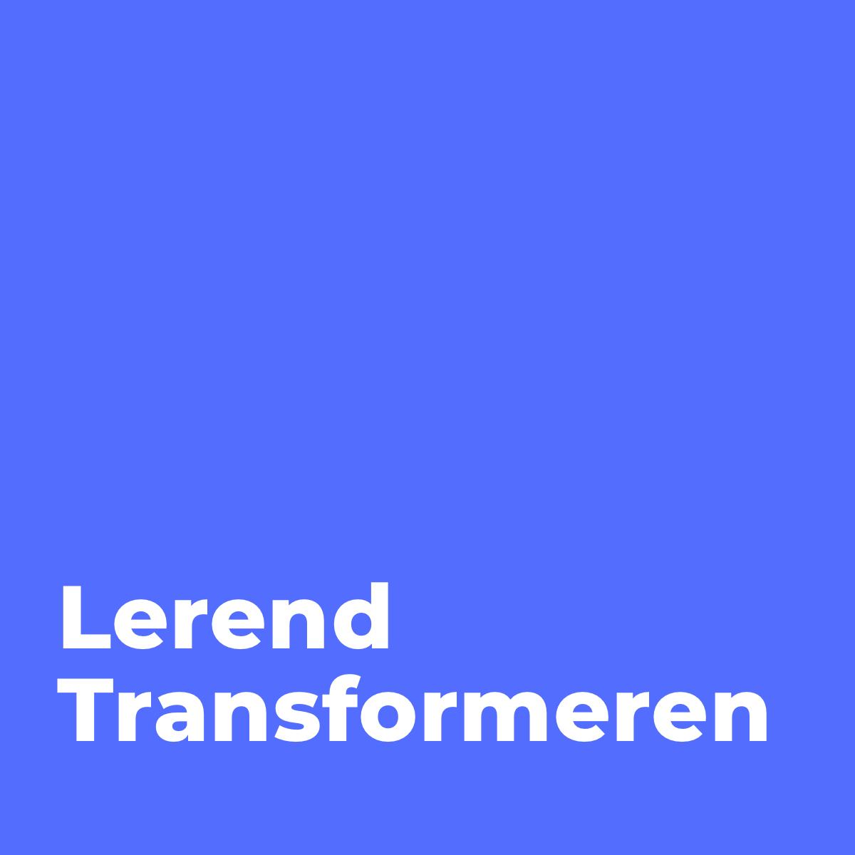 TNO-lerendtransformeren-case04c – lerend transformeren
