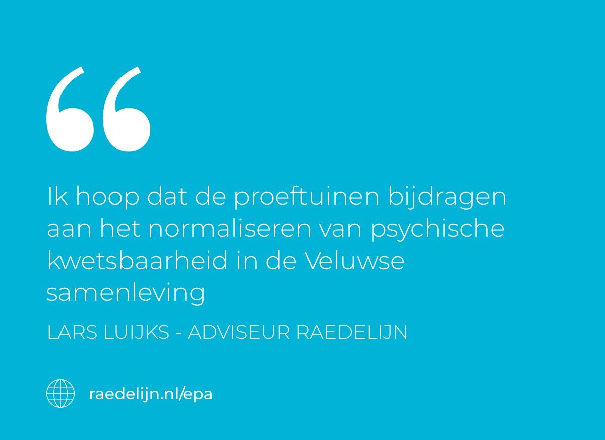 Raedelijn_drukwerk_caseImg 4: Quote