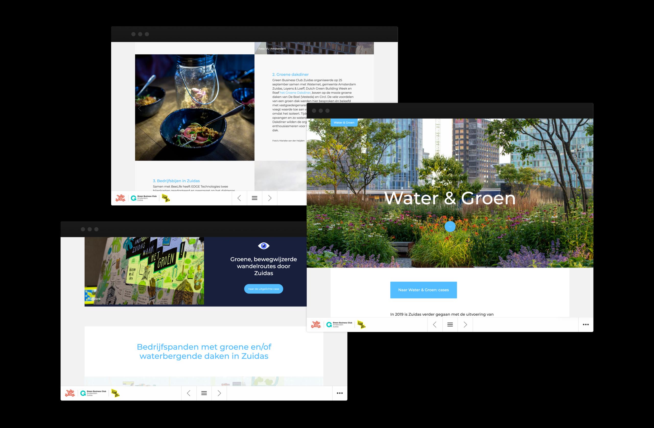 DG_Hello-Zuidas_Duurzaamheidsverslag_kleuren