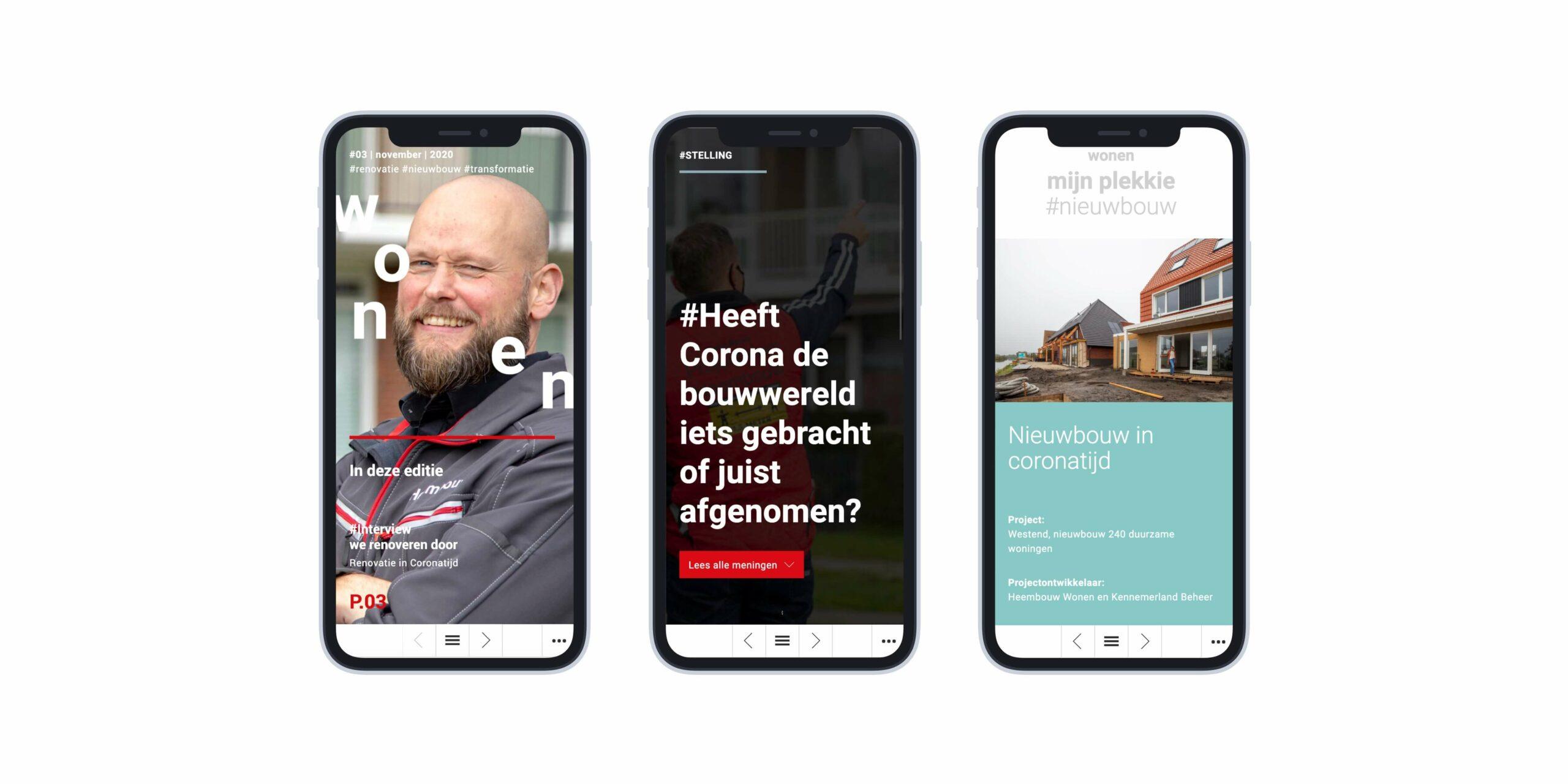 DutchGiraffe_Cases_HeembouwImg 2- mobiele optimalisatie