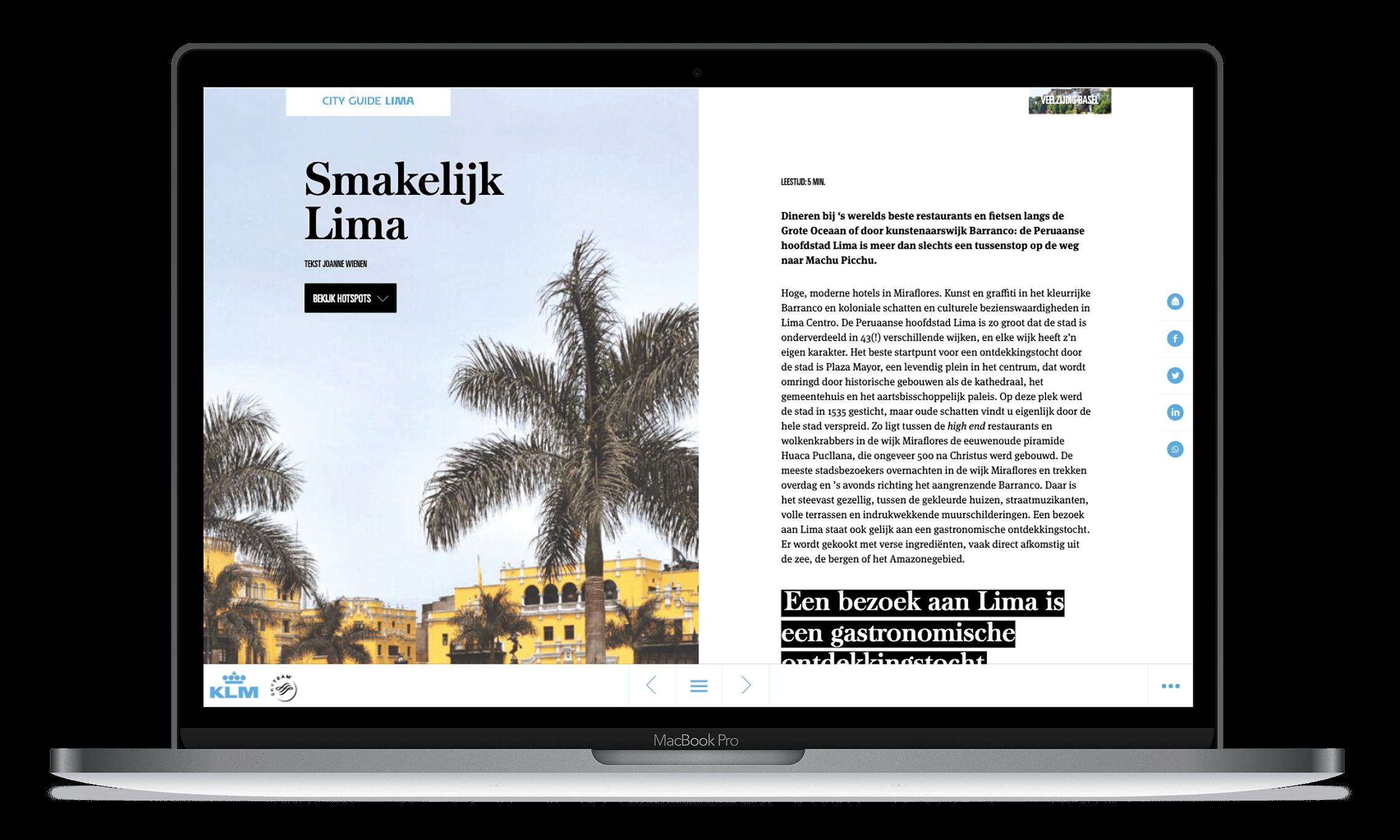 magazine_klm_desktop-1